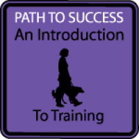 Intro to Training (Humane Indiana)