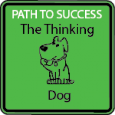 GREEN Path to Success Class