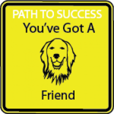 YELLOW Path to Success Class