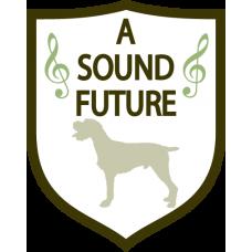 A Sound Future