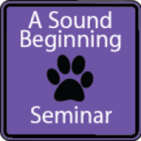 Decoding the Fearful Dog:  Fear Aggression